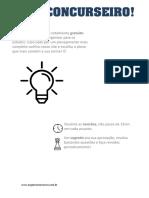 Edital Vertical Pcdf Agente Organizeconcursos (2)