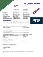 Alumno Primarios 2T 2019.pdf