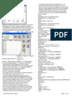 Capítulo 9 El Control MSFlexGrid - Mat Alum