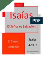 Ot Isaiah2014 l06 Es