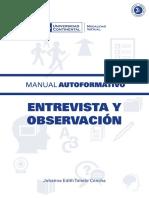 A0174_MA_Entrevista_y_observación_ED1_V1_2014 (4).pdf