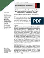 Chemical characterization of Tectona grandis, Thalia.pdf