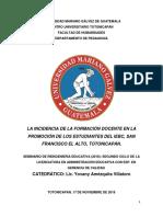 UNIVERSIDAD MARIANO GÁLVEZ DE GUATEMALA INFORME FINAL.pdf