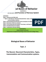 5. Neural charateristics, types, communication.pptx