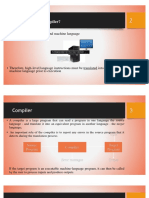 Phases of Compiler.pdf