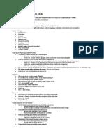 DIABETIC-KETOACIDOSIS.docx