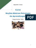 curso_noçoes_básicas_psicologia_da_aprendizagem.pdf