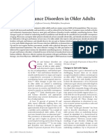 Gait and Balance disorder.pdf