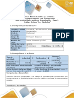 Evaluación paso 2_Análisis de Caso.docx