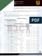 DOC-20190826-WA0045.pdf