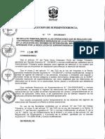 124-2013 Penultima exlusion hasta el 31-12-2016 del IR.pdf