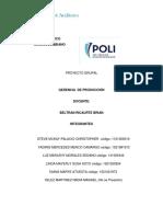 3RA ENTREGA GRENCIA PRODUCCION (1).docx