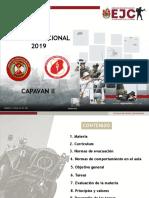 procedimiento comando ayudas.pptx