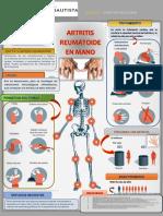 infografia final.docx
