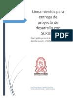 DescripcionSistemas de Proyectos TOO115-2018}