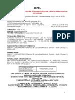 DIPEL.pdf