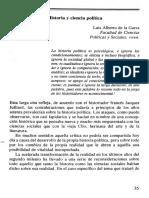 LuisAlbertodelaGarza historia y ciencia politica.pdf