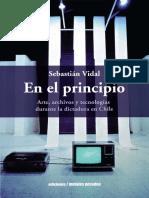 Sebastian Vidal, En el principio.pdf