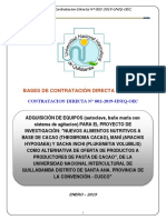 BASE_CD_002_INV_EQUIPO_20190122_091445_784.pdf