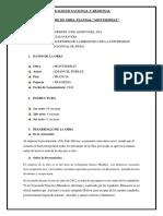 INFORME DE OBRA TEATRAL.docx