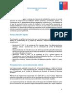 Programa Inspecciones 26 01 2017 (1) (1).pdf