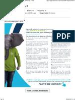 primer quiz lenguaje y pensamiento.pdf