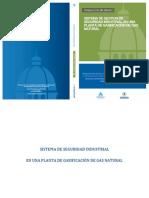 TFG_CARLA_RODRIGUEZ_PANIAGUA.pdf