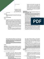 22 Manzanares v. Moreta.docx