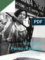 Virginia Perez