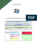 05. Actividades Formativas-ficha General.pdf