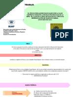 Trabajo de investigación. Lexicología..pptx