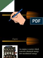 4strokeengine-100112052143-phpapp02