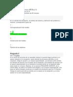 Quiz-1-Semana-3-Simulacion-Gerencial-2018.pdf