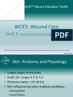 Unit 1 Anatomy and physiology of skin.pdf