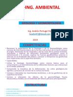 GEOLOGIA-DOSSIER-POTAFOLIO - GM..pptx