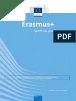 erasmus-plus-programme-guide-2019_fr.pdf