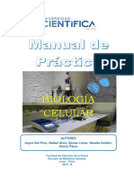 Guia BC 2019 - II (1).pdf