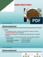 aula_02_-_fisica_dos_semicondutores.pptx