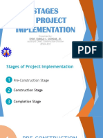 3-STAGES of Project Implementation.pdf