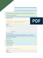 QUIZ Y PARCIAL CUÑIS MICROECONOMIA.docx