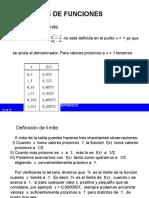 Cálculo-10 - límites de funciones.ppt