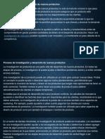 Investigacion y desarrollo de nuevos prod. y mat..pptx