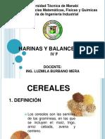 40528_7000394054_09-06-2019_232546_pm_SESION_5_PROCESAMIENTO_DE_CEREALES (1).pdf