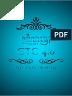 strategi olymtrade jitu dengan CTC 4.0