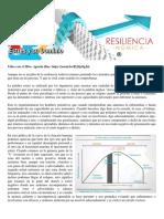 Modulo 2 - Resiliencia Nómica
