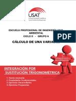 (F1)TEMA 04- INTEGRACIÓN POR SUSTITUCIÓN TRIGONOMÉTRICA (Reparado).pdf