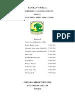 LAPORAN TUTORIAL MODUL 3 BLOK 13  (1) (1).docx