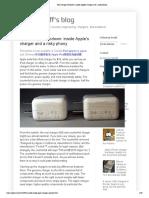 iPad Charger Teardown_ Inside Apple's Charger and a Risky Phony