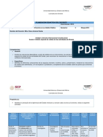 Planeación Didáctica Del Docente Unidad 2 Sesión 5 (1)