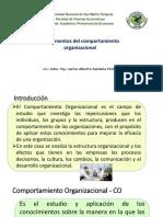 Fundamentos-del-comportamiento-organizacional-01-10-18.pptx